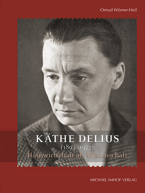 K‰the Delius_Umschlag_Aufriss.qxp_Layout 1