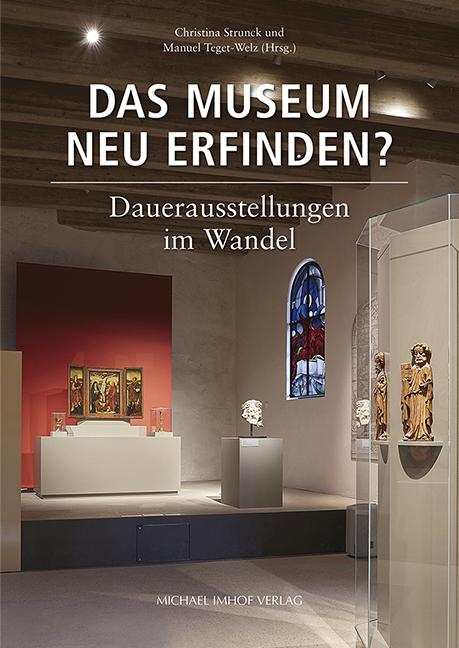 Dauerausstellungen im Wandel_Umschlag_blau.qxp_Layout 1