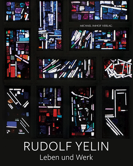Rudolf Yelin_Umschlag.qxp_Layout 1