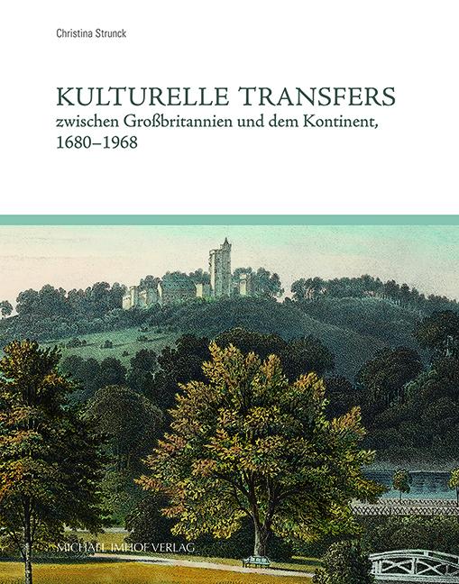 Kulturelle Transfers_Umschlag neu.qxp_Layout 1