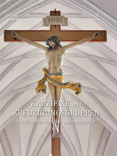 Kruzifixe Umschlag_Layout 1