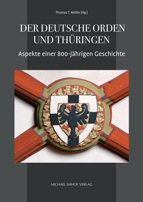 Der Deutsche Orden UMSCHLAG_Layout 1