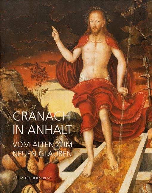 Cranach Umschlag fertig_Layout 1