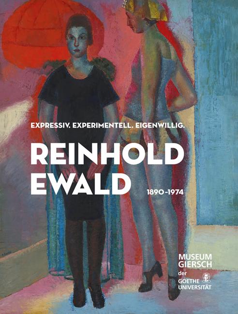 reinhold ewald bezug giersch_Layout 1