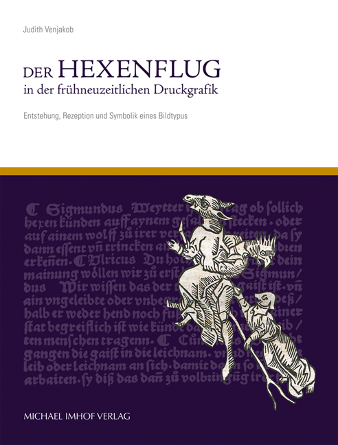 Judith Venjakob_Hexenflug_Umschlag_503x315_RZ.indd