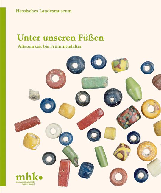 MHK_HLM_Pub_Cover_VF_161109_RZ.indd