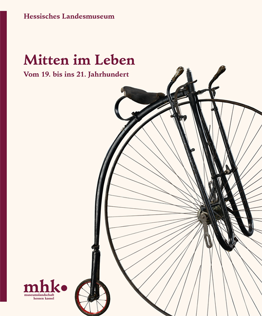 MHK_HLM_Pub_Cover_VK_161109_RZ.indd