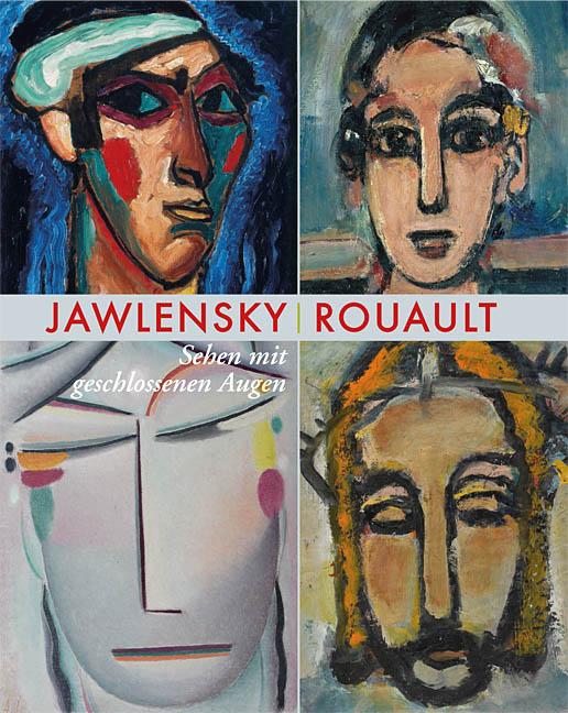 Jawlensky Umshlag.qxt_Layout 1