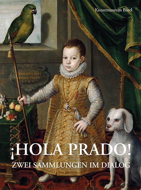 Hola Prado Umschlag deutsch.qxt_Layout 1