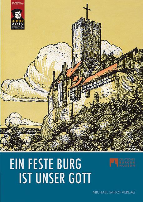 Eine feste Burg_Umschlag_END.qxp_Layout 1