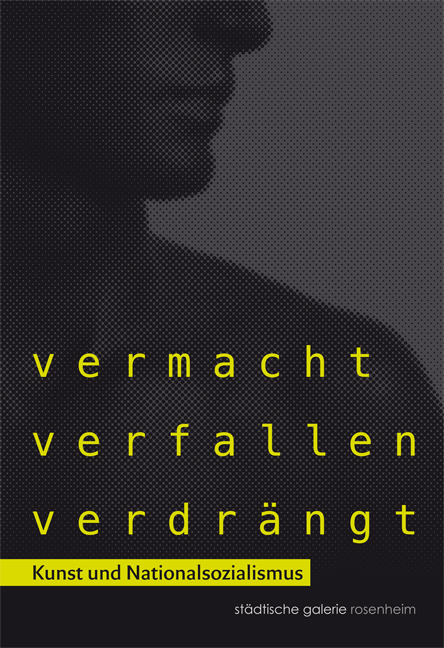 Katalog-Cover-ganz
