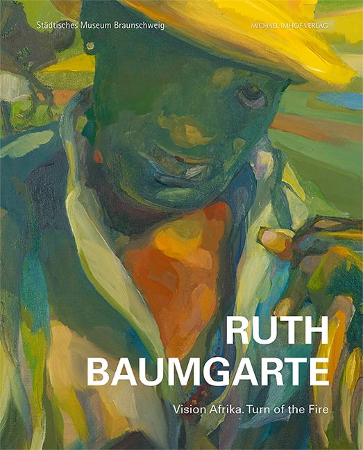 NEU_Ruth-Baumgarte_UMSCHLAG.qxp_Layout 1