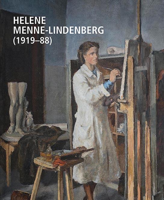 Menne-Lindenberg Umschlag.qxp_Layout 1