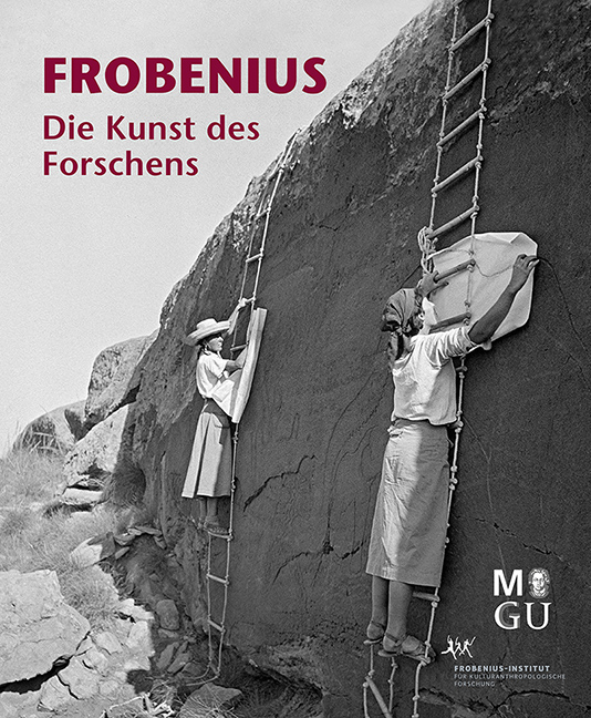 frobenius_bezug_druck.qxp_Layout 1