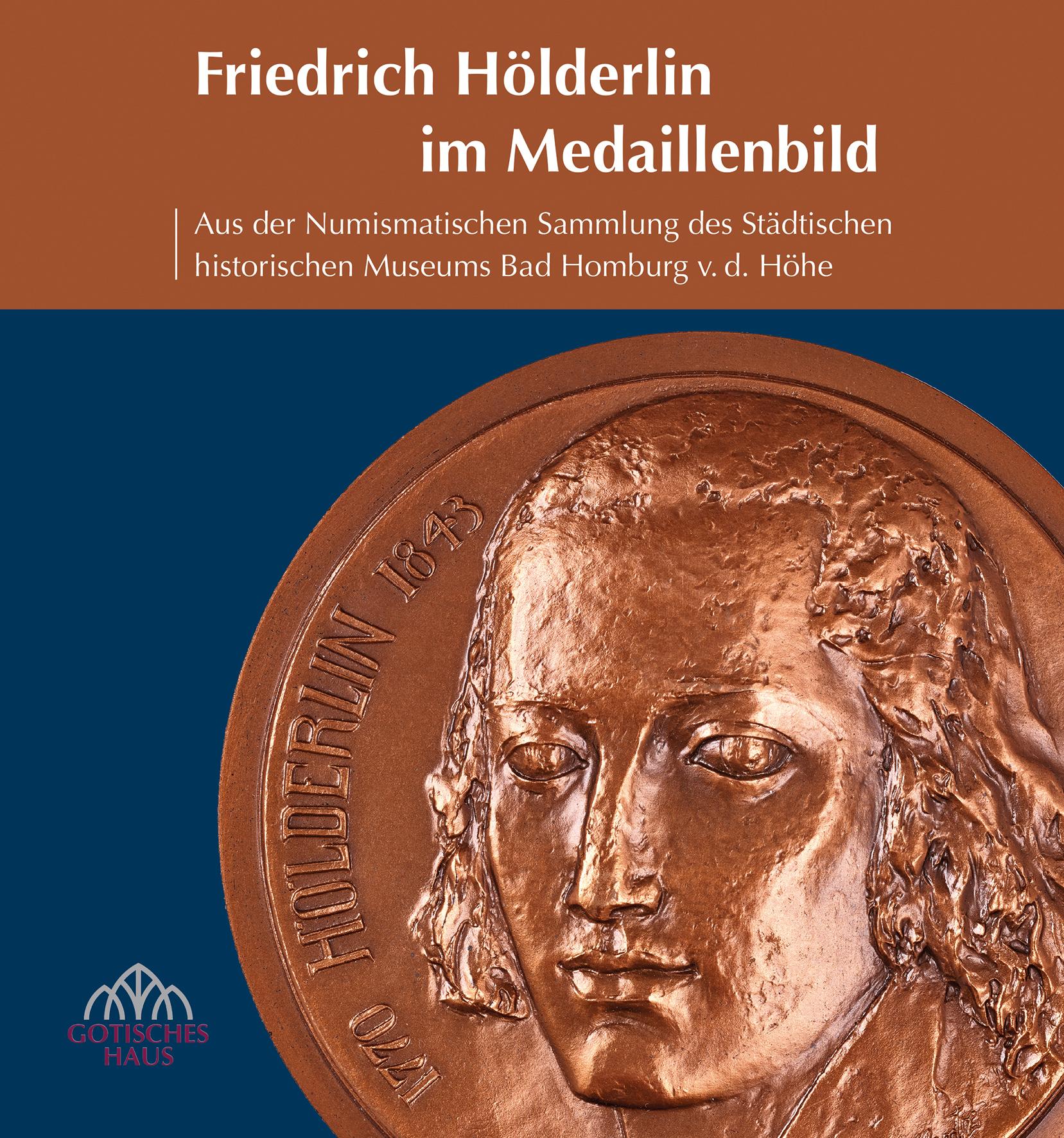Friedrich Ho lderlin_UMSCHLAG_Layout 1