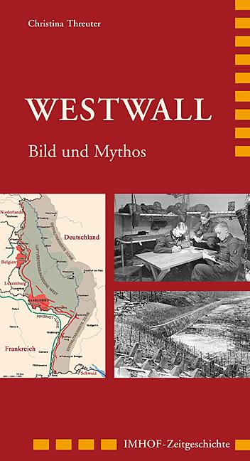 Westwall Imhof ZG