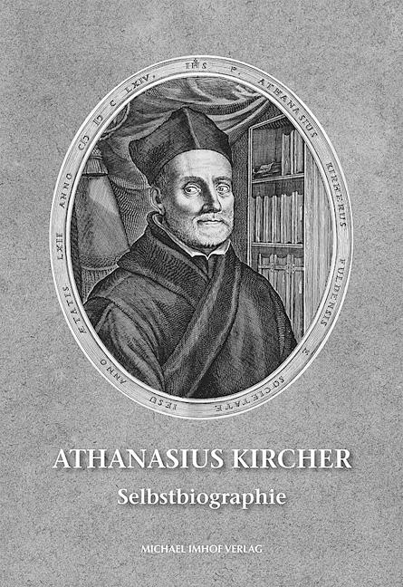 Kircher-Geisa_Aachen deutsch