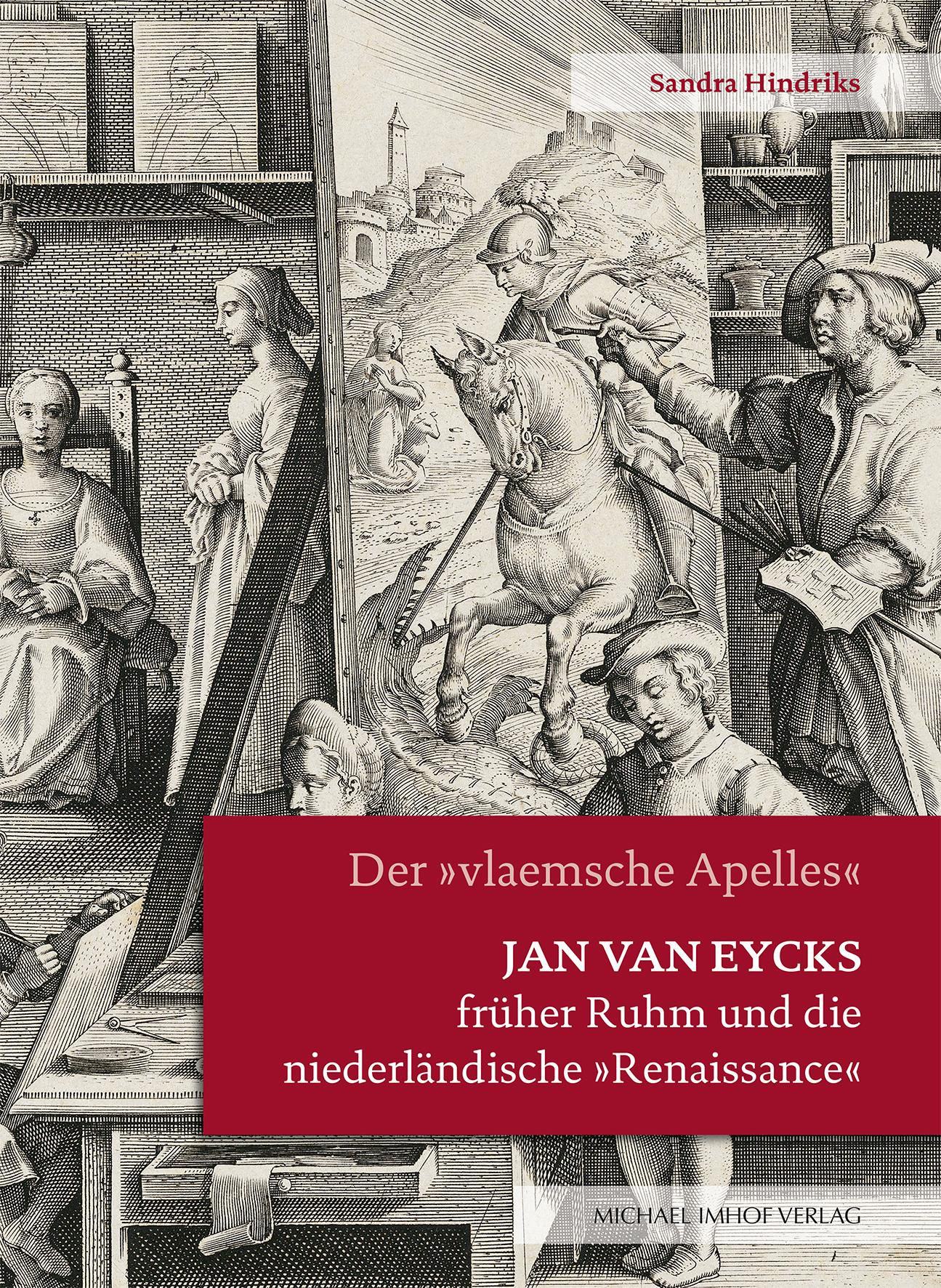 NEU_Jan-van-Eyck_UMSCHLAG.qxp_Layout 1