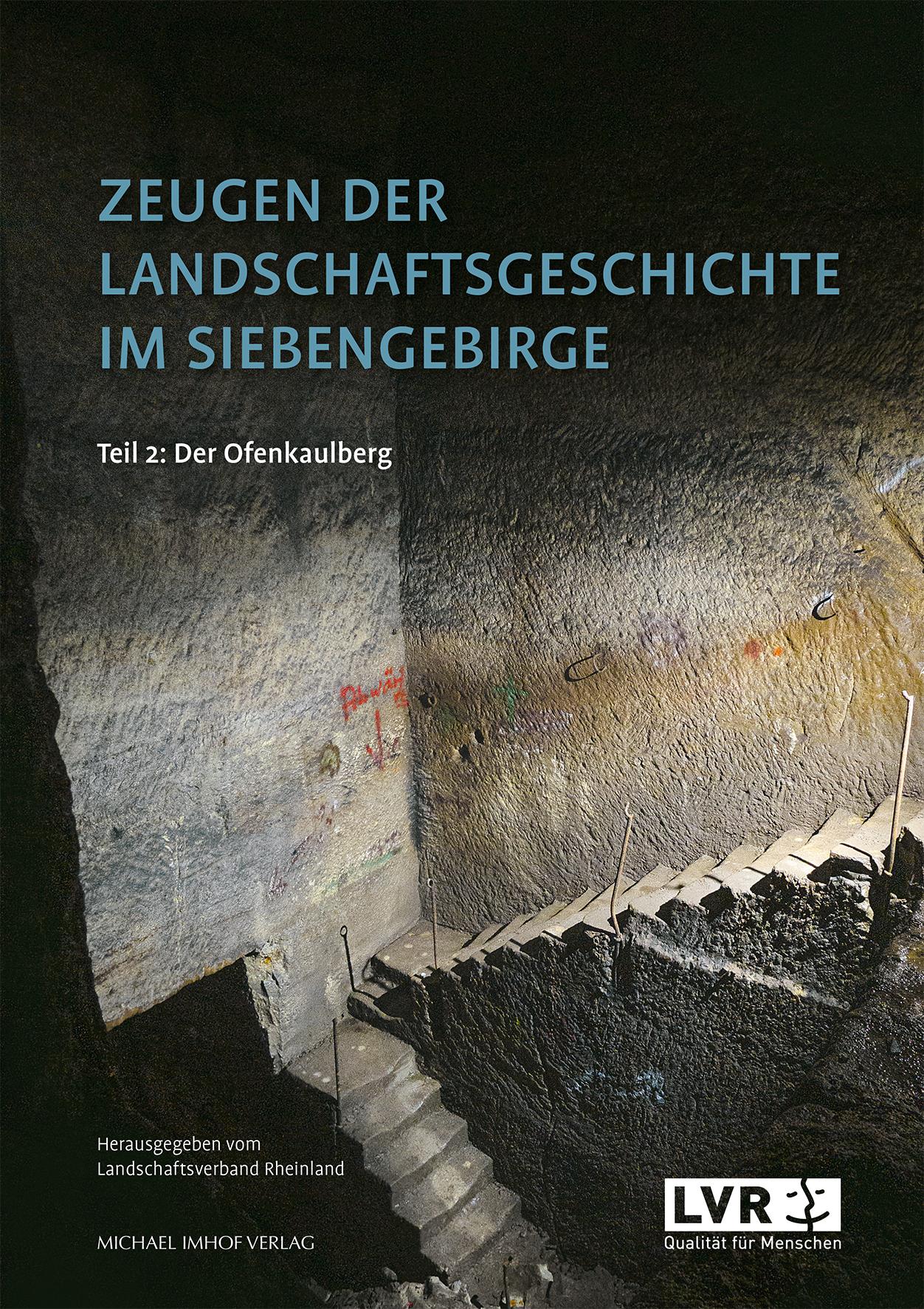 NEU_Zeugen-Landschaftsgeschichte_UMSCHLAG.qxp_Layout 1