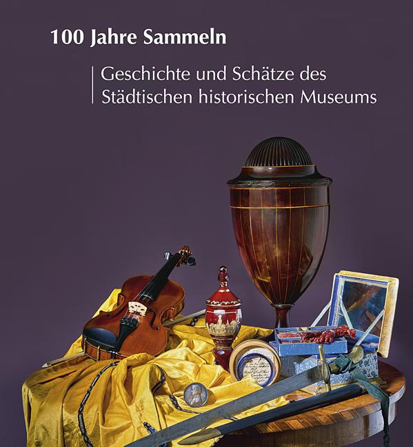 100 Jahre Sammeln_UMSCHLAG_Layout 1