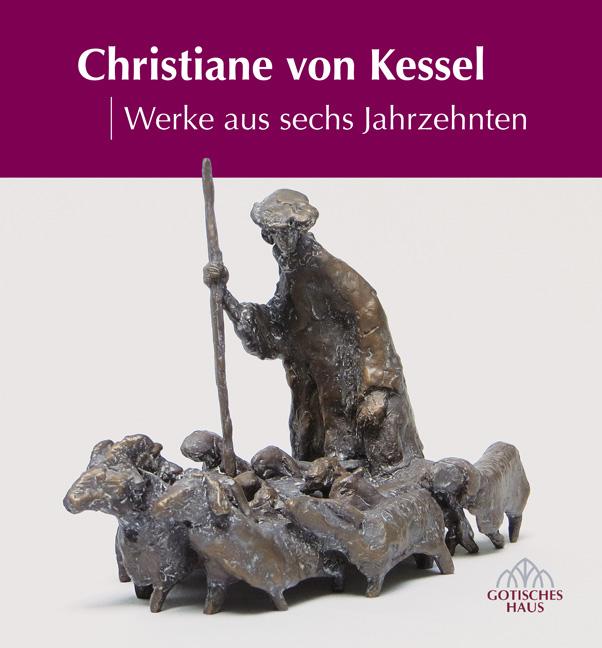 Christiane von Kessel_UMSCHLAG_Layout 1