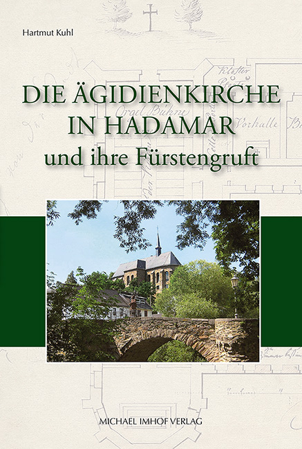 Hadamar-Umschlag_Layout 1