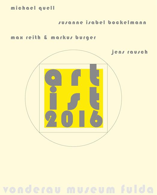 artist2016_UMSCHLAG_Layout 1