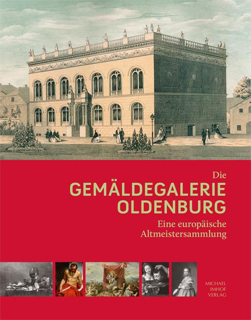 Gemaeldegalerie-Oldenburg-UMSCHLAG.indd