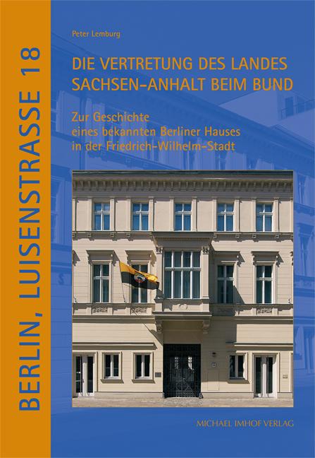 NEU_Luisenstrasse_UMSCHLAG_Layout 1