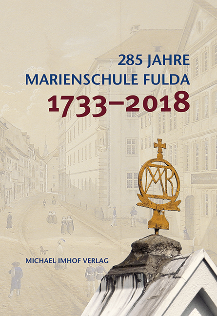 MS Festschrift Umschlag.qxp_Layout 1