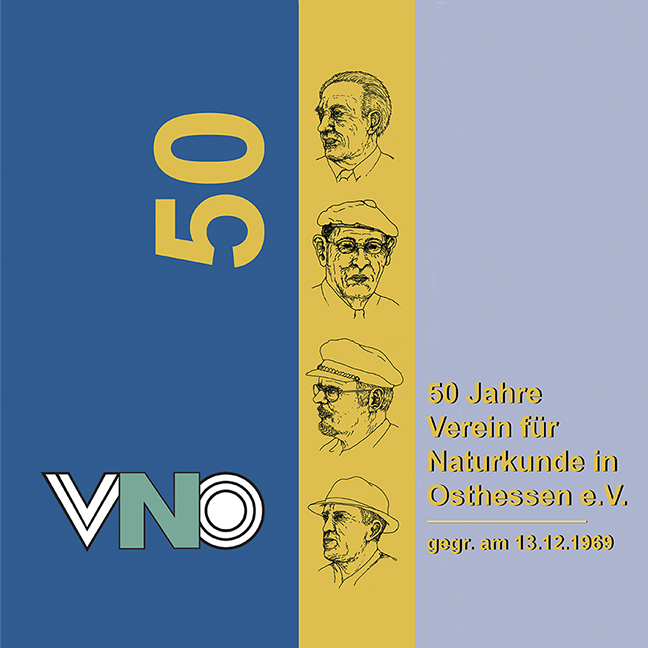 VNO-50 Jahre_neu2016 Aufriss.qxp_Layout 1
