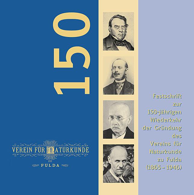 FS VNF 150 Umschlag.qxt_Layout 1