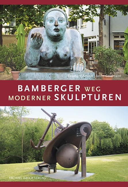 bamberger_skulpturenweg_layout.qxp_Layout 1