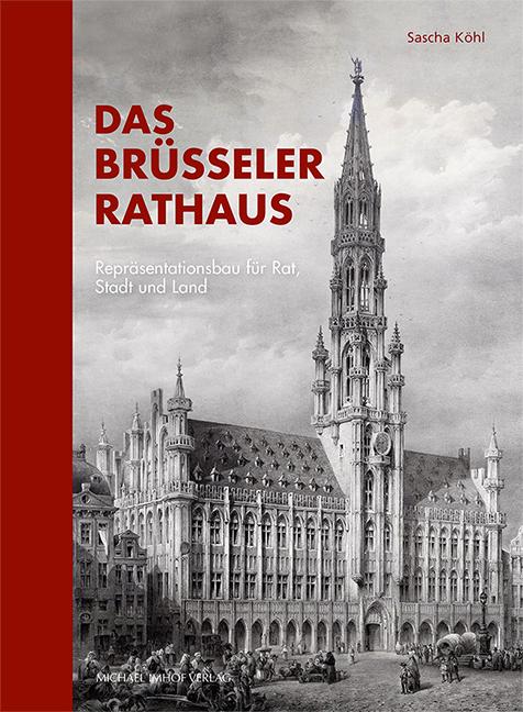 NEU_Bruesseler-Rathaus_UMSCHLAG-Auswahl.qxp_Layout 1