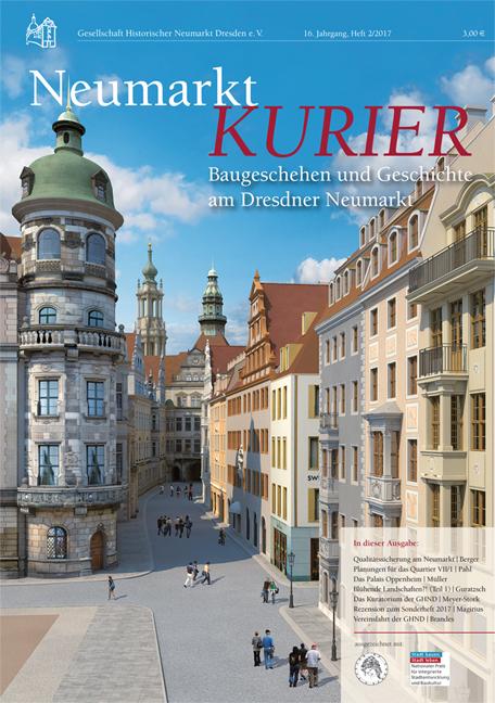 Neumarkt-Kurier 2 2017_Layout 1