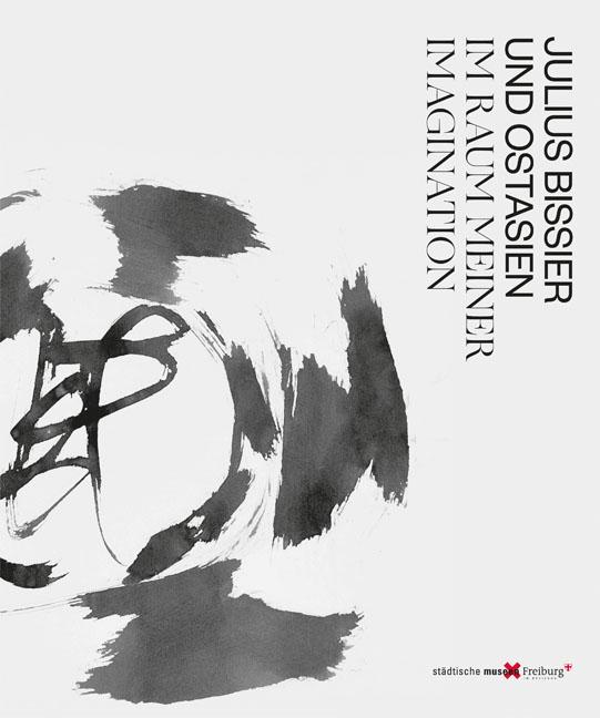 SMF Bissier_Katalog_Cover_Print File.indd
