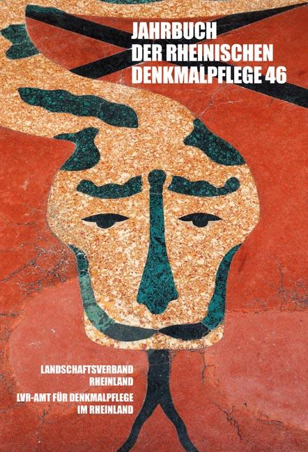 Jahrbuch 46 SUmschlag.qxt_Layout 1