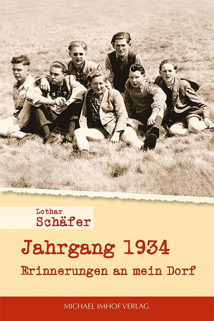 Jahrgang 1934 Cover Q8_Layout 1