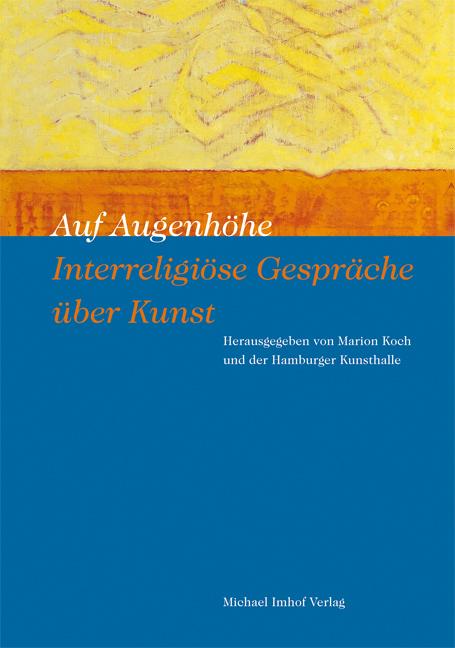 Bezug Interreligion_29.8.13_END_Layout 1
