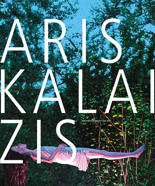 Aris Kalaizis_Ausstellungskatalog_5.indd