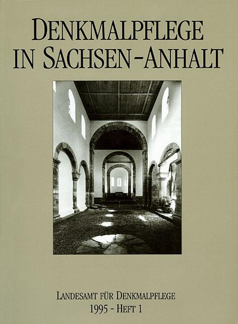 1995-Heft 1
