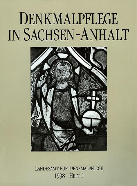 1998-Heft 1