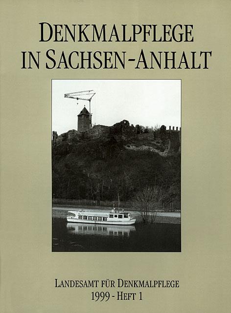 1999-Heft 1