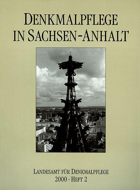 2000-Heft 2