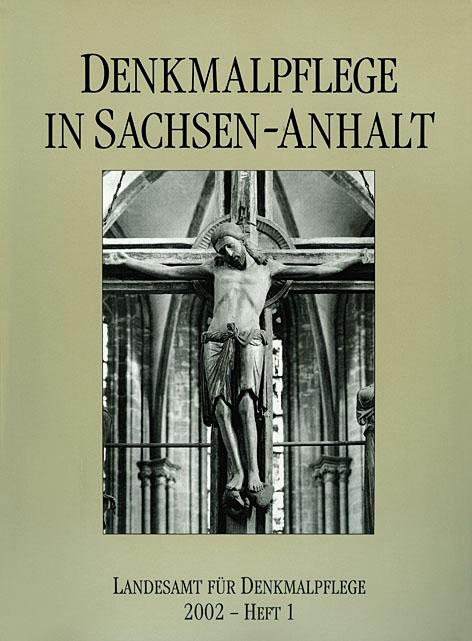 2002-Heft 1