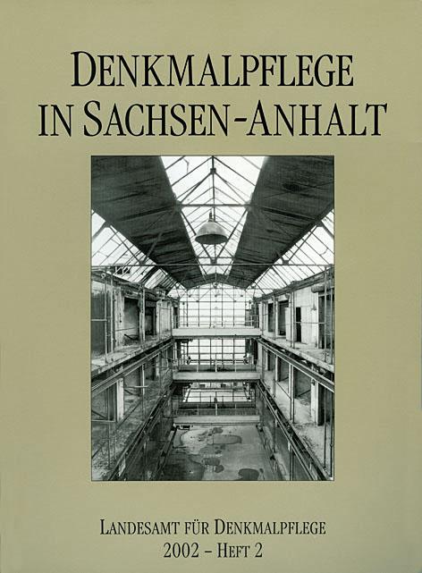 2002-Heft 2