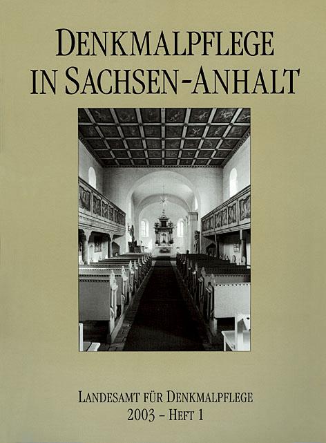 2003-Heft 1
