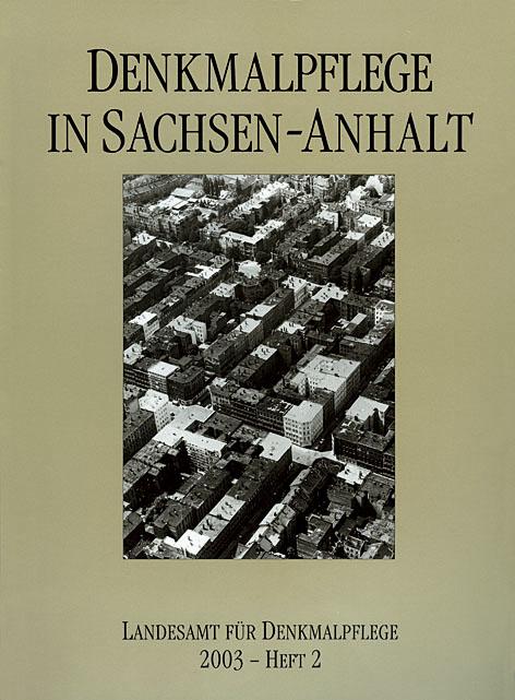 2003-Heft 2
