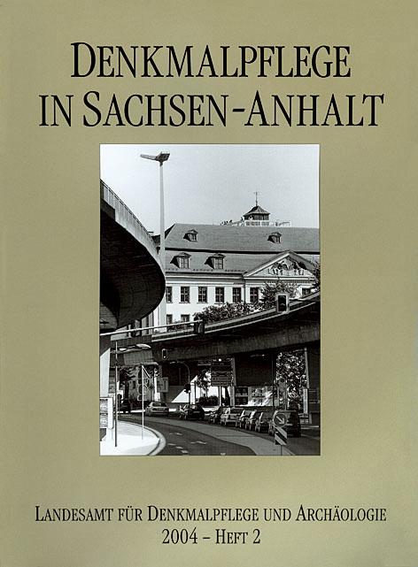 2004-Heft 2