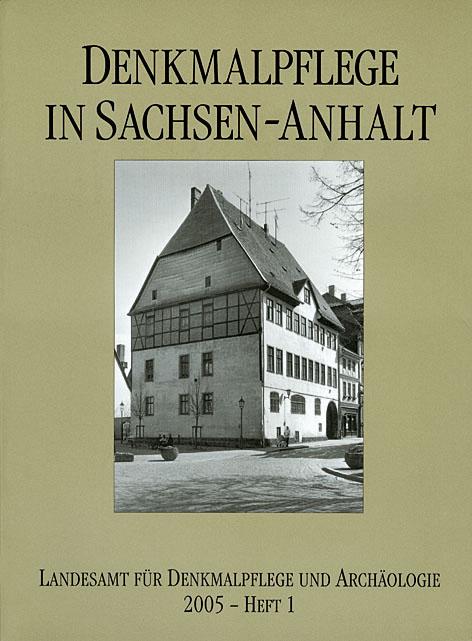 2005-Heft 1
